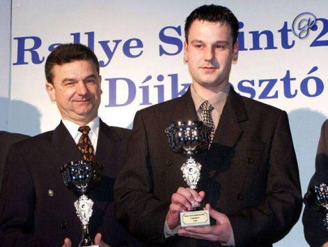 2004d.jpg